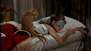 breakfast-at-tiffanys-eye-mask