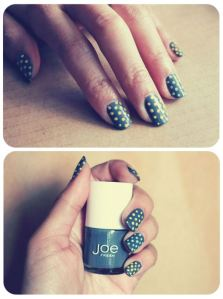 nail trend 5