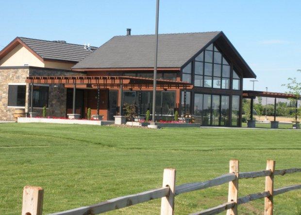 WC_Pavilion