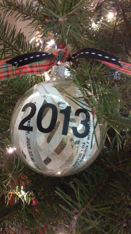 New Ornament (1)