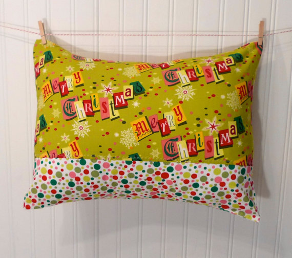 Pillow Inspiration 3