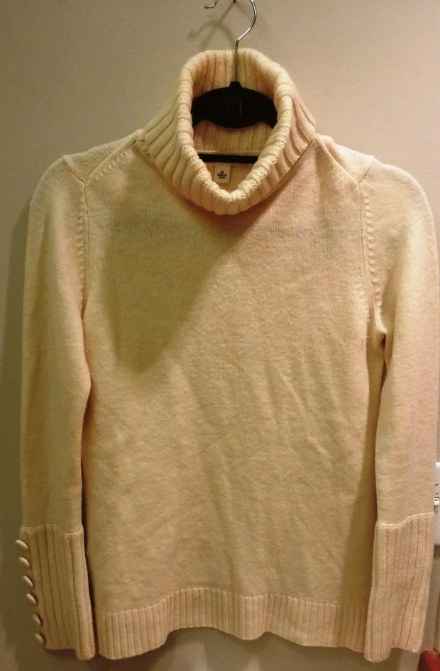Thrift Shop - TorieandTristan (11)