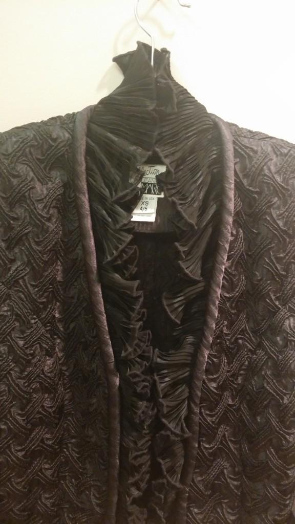 Thrift Shop - TorieandTristan (9)
