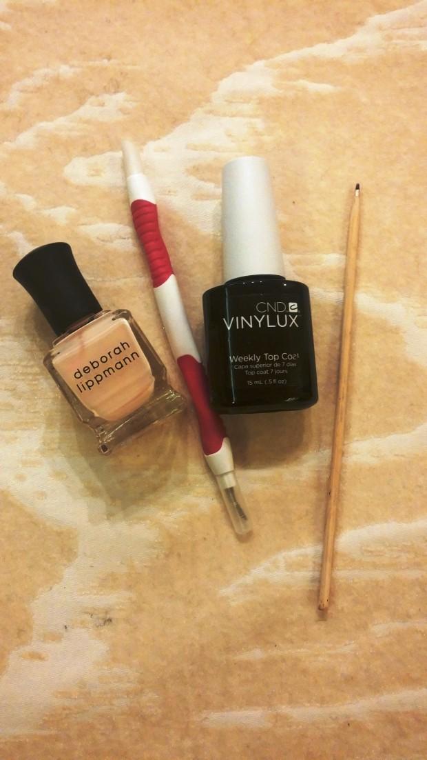DIY Manicure 4 (3)