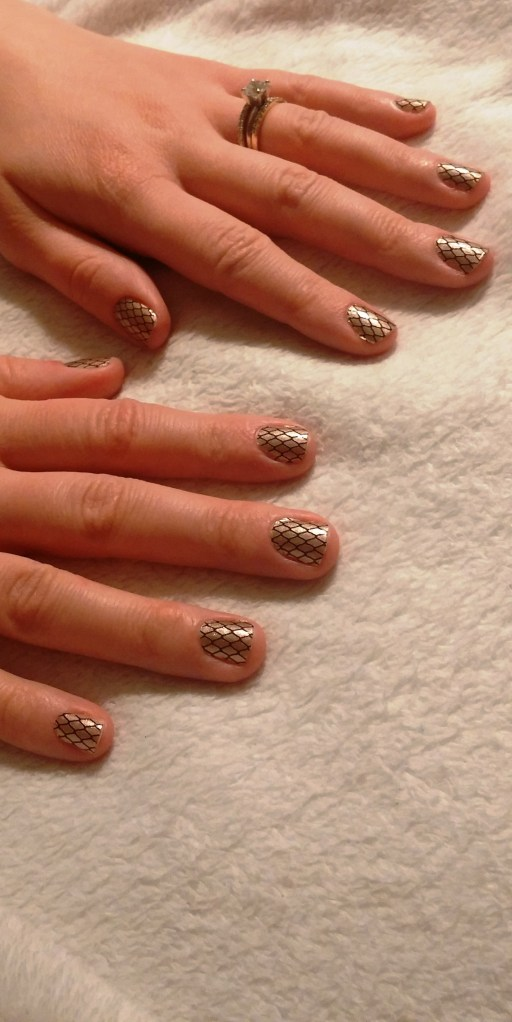 DIY Manicure 5 (3)