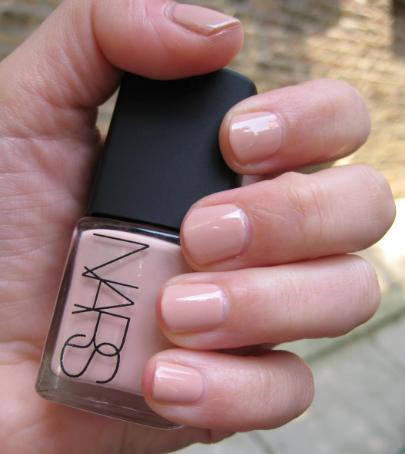 nail polish | TORIE & TRISTAN