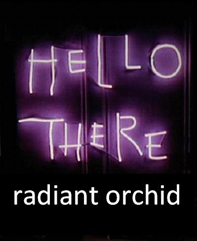 Radiant Orchid Header - TorieandTristan