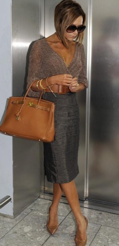 Handbags and Heels (1)