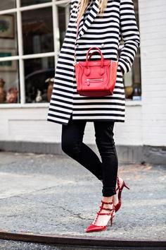 Handbags and Heels (3)