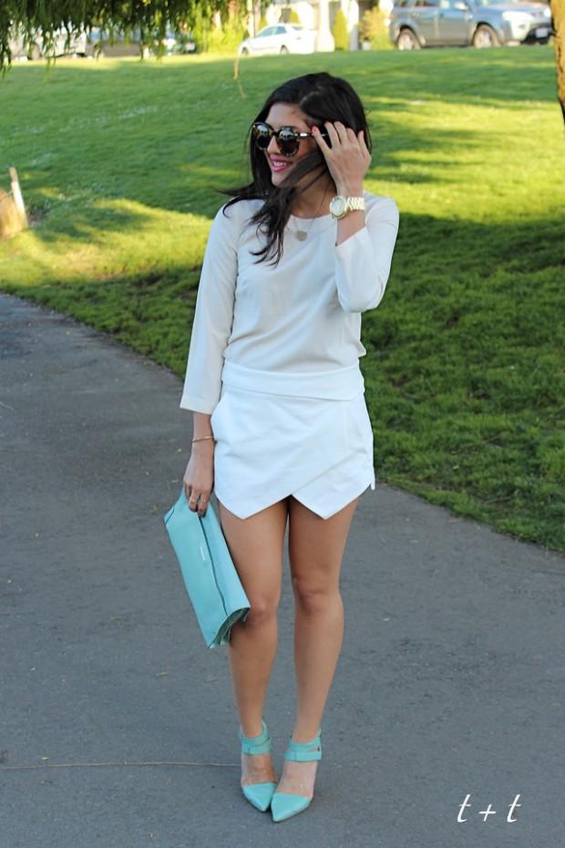 Handbags and Heels (4)