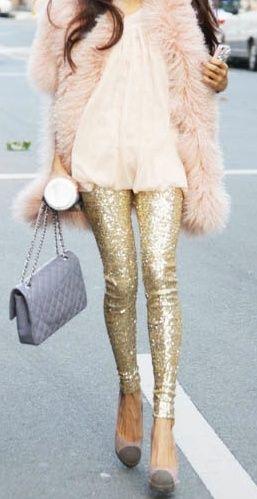 Handbags and Heels (5)
