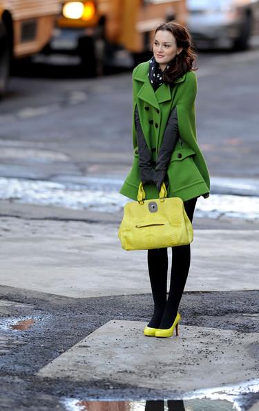 Handbags and Heels (6)