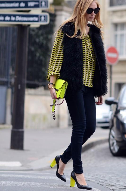 Handbags and Heels (8)