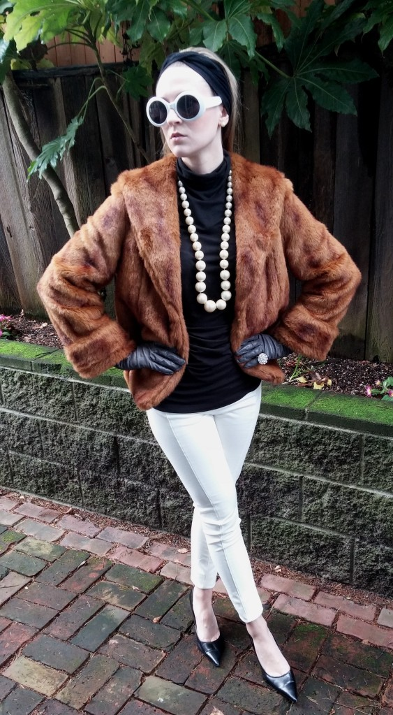 Torie Fur Coat Copycat (4)