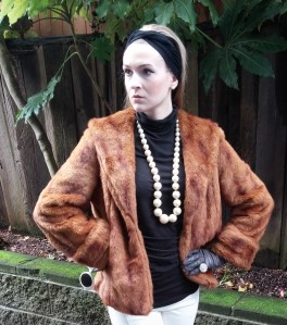 Torie Fur Coat Copycat (5)