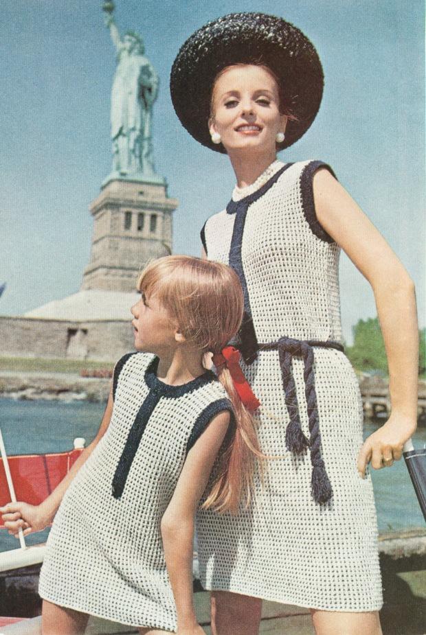 Vintage matching