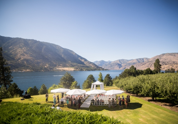 View More: http://chrisohta.pass.us/torietristanwedding