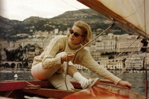 12.-grace-kelly-sailing-habituallychic