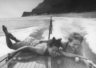 38. sailing habituallychic