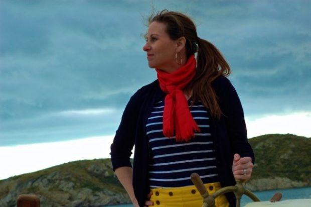 Sailing Inspiration 2