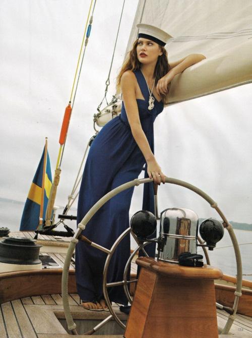 Sailing Inspiration 3