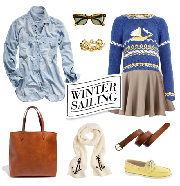 winter_prep_outfit