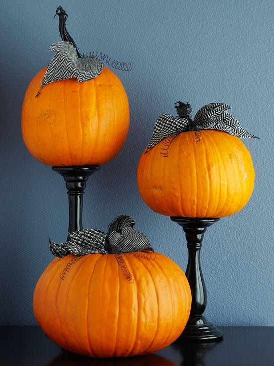 Halloween and Harvest 2014 2