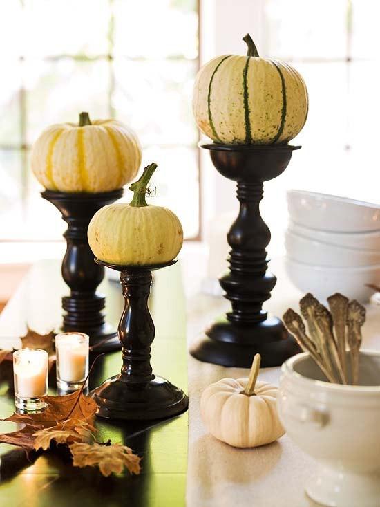 Halloween and Harvest 2014 3