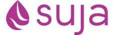www.sujajuice.com