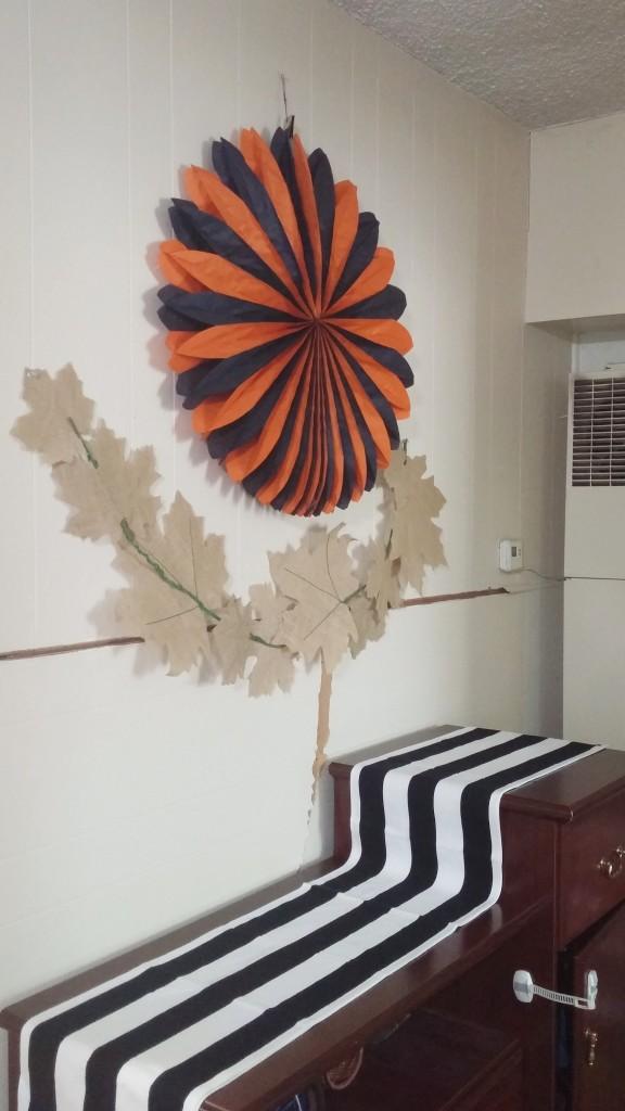 Bluea and Orange Halloween T&T (12)