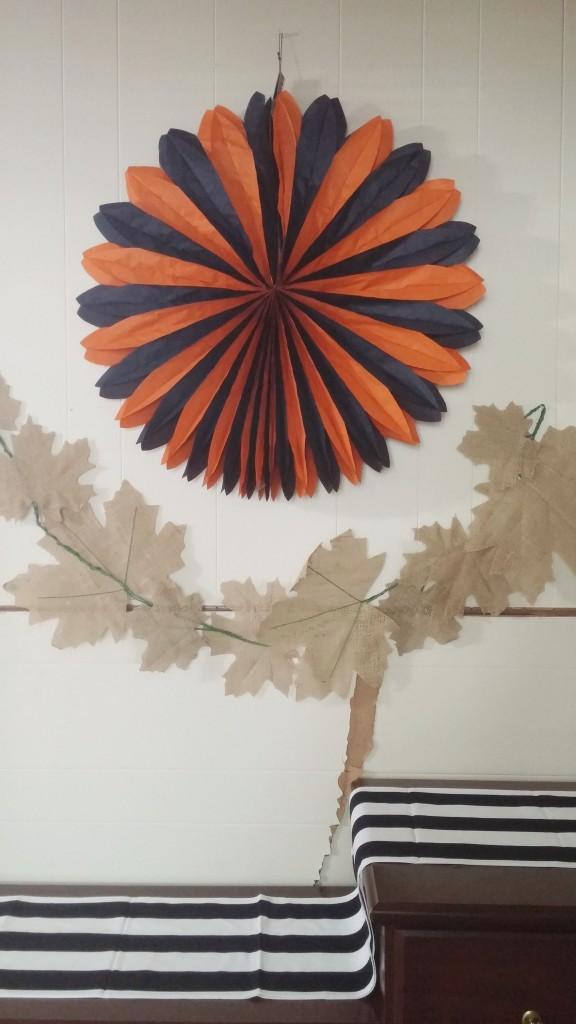 Bluea and Orange Halloween T&T (13)