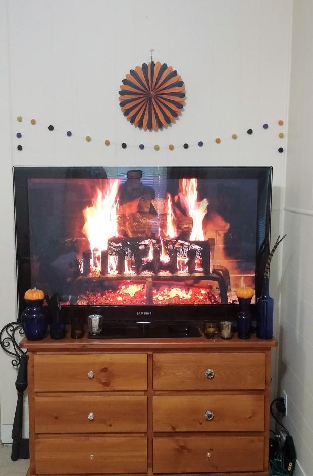 Bluea and Orange Halloween T&T (14)