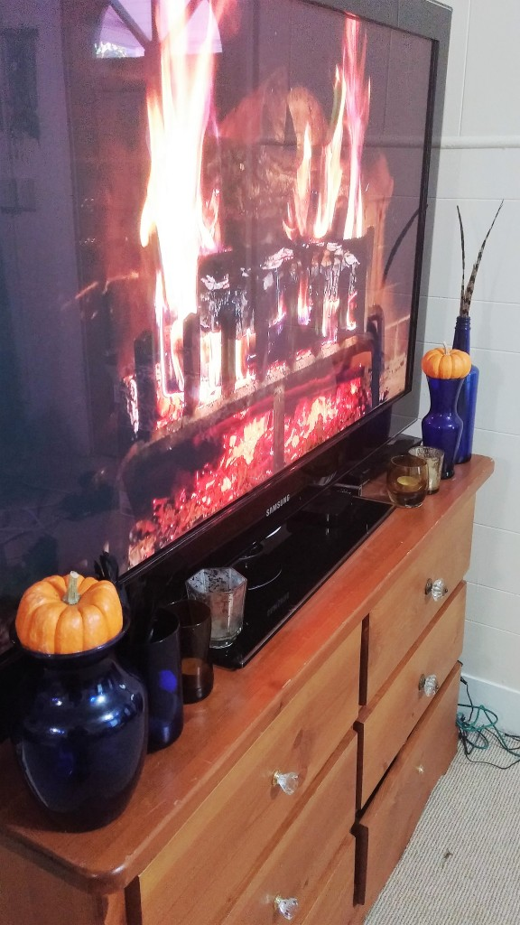 Bluea and Orange Halloween T&T (15)