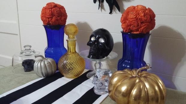 Bluea and Orange Halloween T&T (8)