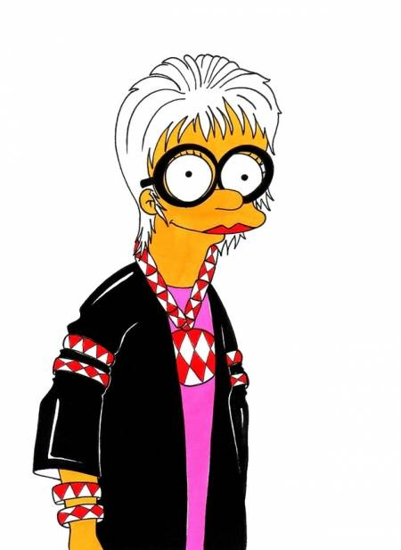 alexsandro-palombo-iris-apfel-the-simpsons__oPt