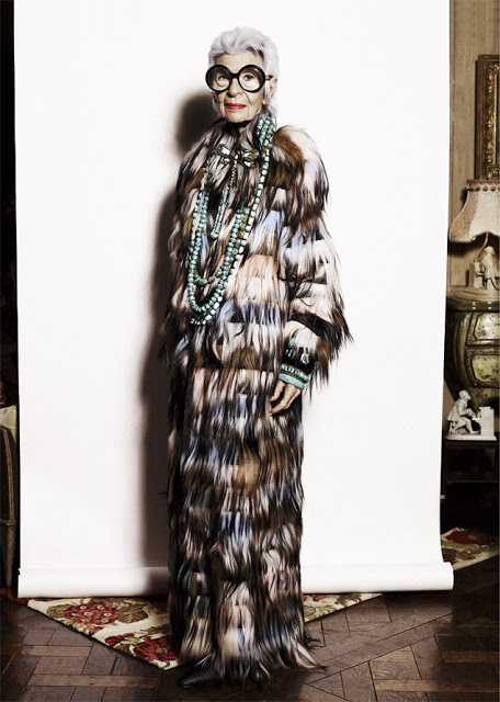 Iris-Apfel-by-Alique-for-S-Moda-March-2013-4