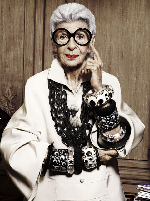 Iris-Apfel-by-Alique-for-S-Moda-March-2013-5