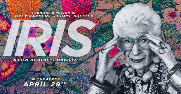 Savor-Saturdays-Accessory-Edit-Iris-Apfel-Documentary-White-House-Interior-Designer-Fashion-Icon-HSN